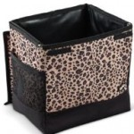 auto garbage can