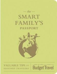 The Smart Family's Passport