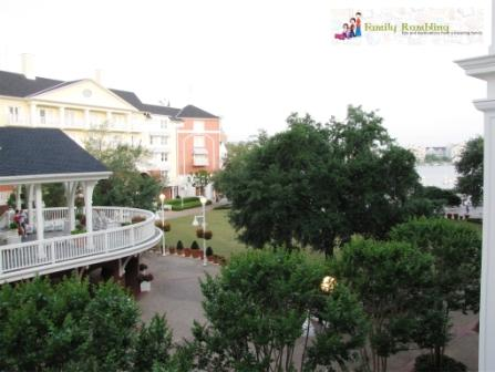 The Boardwalk Inn: Coastal Elegance at Walt Disney World