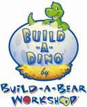 Build-A-Dino