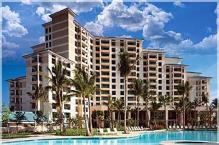 Marriott Ko Olina Beach Club Timeshare Resort Oahu Hawaii