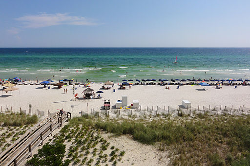 512px-The_Beach_-_Panama_City_Beach_Florida