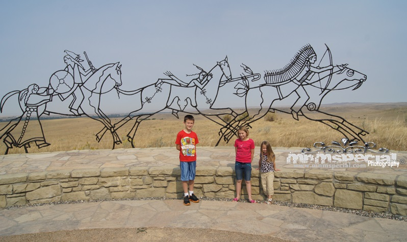 Visiting Little Bighorn Battlefield National Monument – Scene of Custer's Last Stand