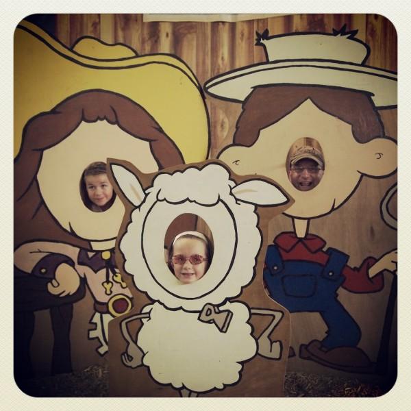 Iowa State Fair Tips – #igtravelthursday