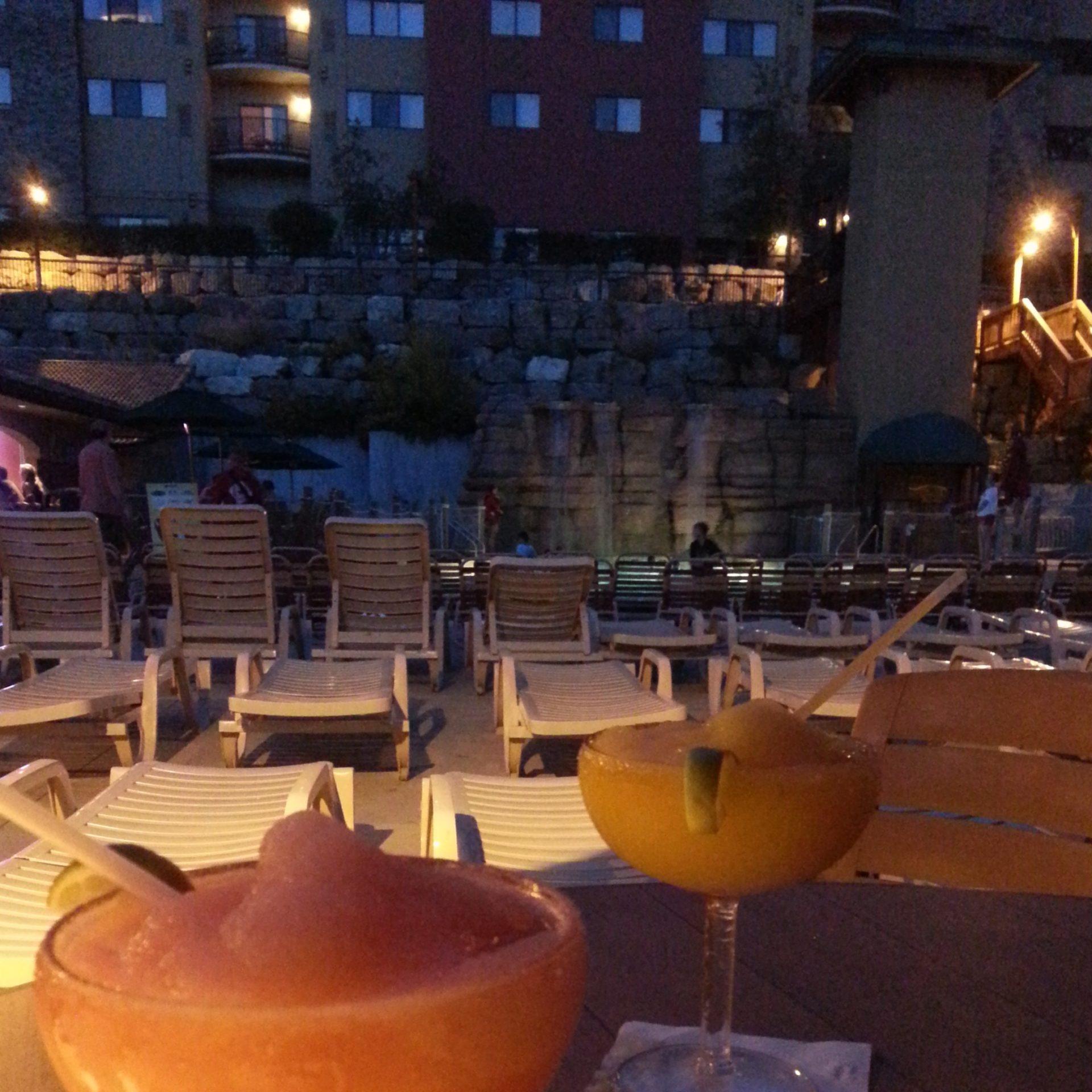 End of Summer Escape to Chula Vista Resort – #IGTravelThursday