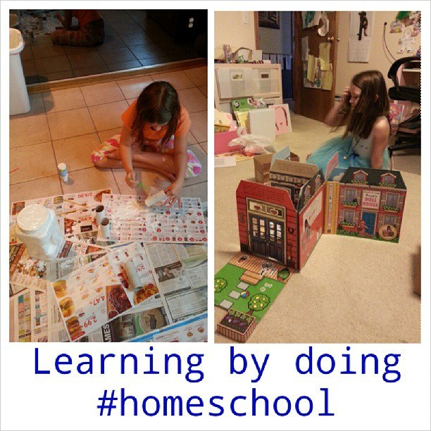 _homeschool (612x612)