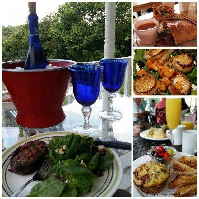 Dining Hendricks County, Restaurants near Indianapolis, Indiana