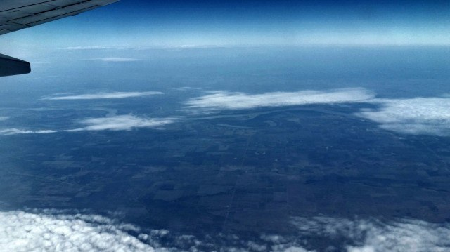 The-Mississippi-from-32000-feet-640x359