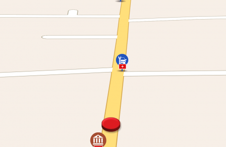 RV There Yet? Guiding Our Trip with the New CoPilot RV App