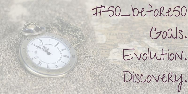 #50_before50 - what it means