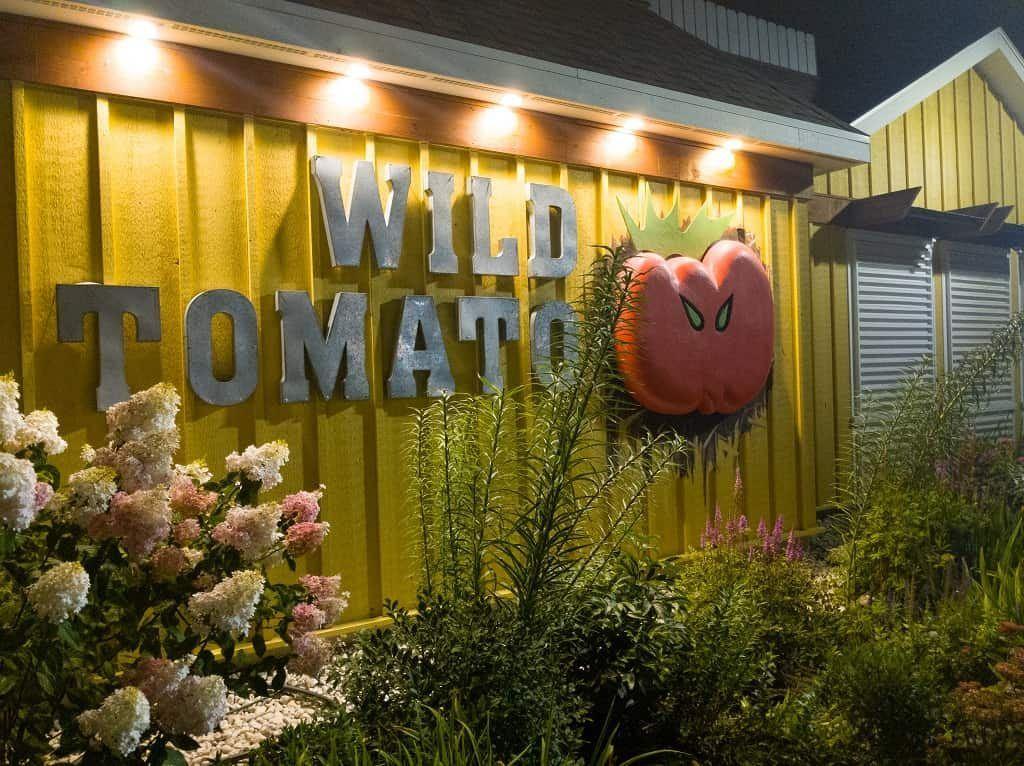 Wild-Tomato-Door-County-Wisconsin