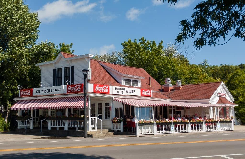 Wilsons-Restaurant-Ephraim-Door-County-Wisconsin