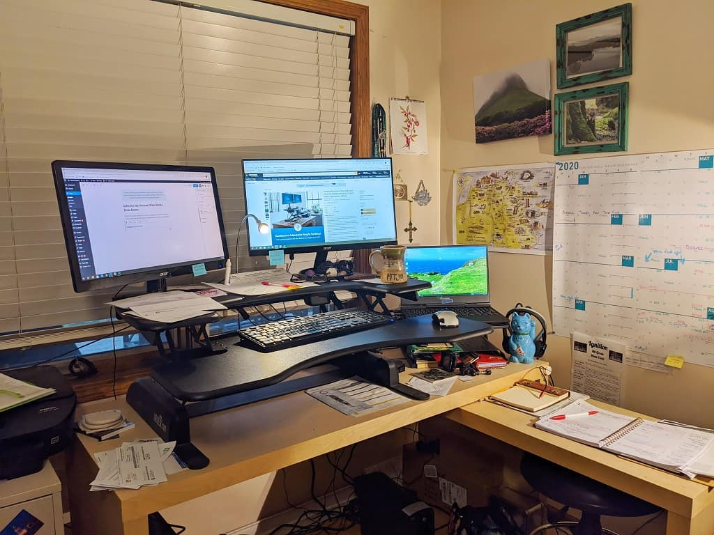 VariDesk_standing_desk_home_office