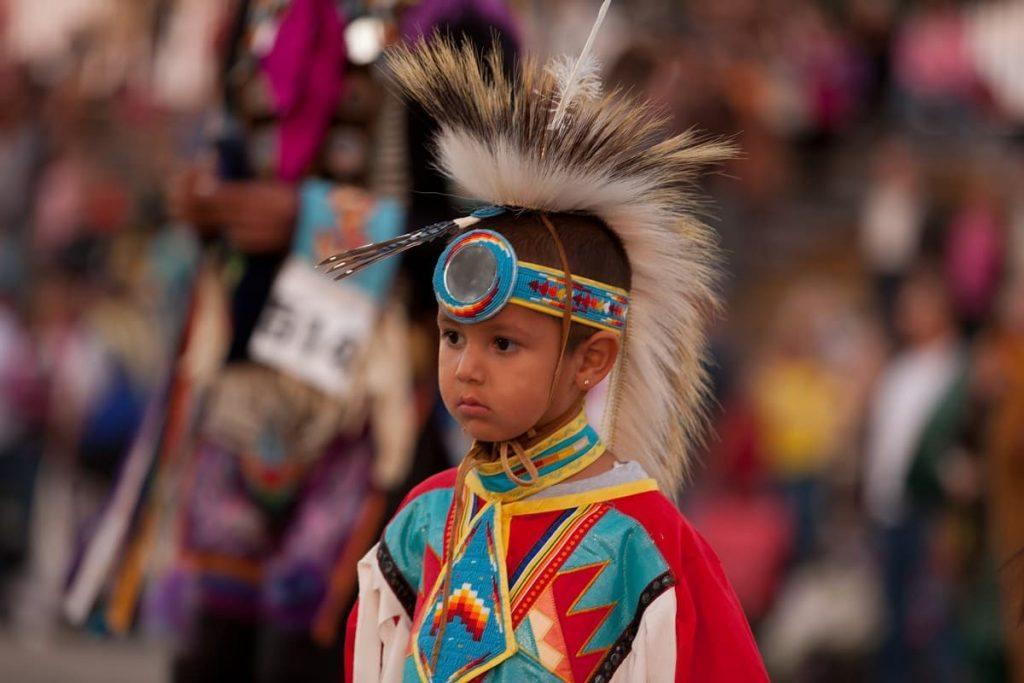 indian-summer-festival-Milwaukee