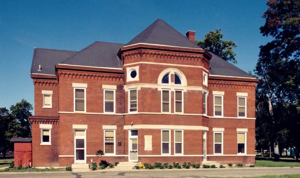 Indiana_Medical_History_Museum _Indianapolis_Old_Pathology_Building