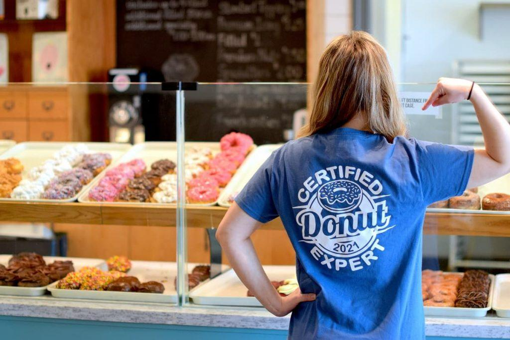 Donut_Trail_T_Butler_County_Donut_Trail_photo_credit_Butler_County_VB