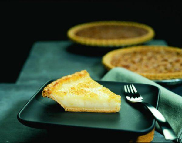 Hoosier_Pie_Indiana_Foodways_Allaince