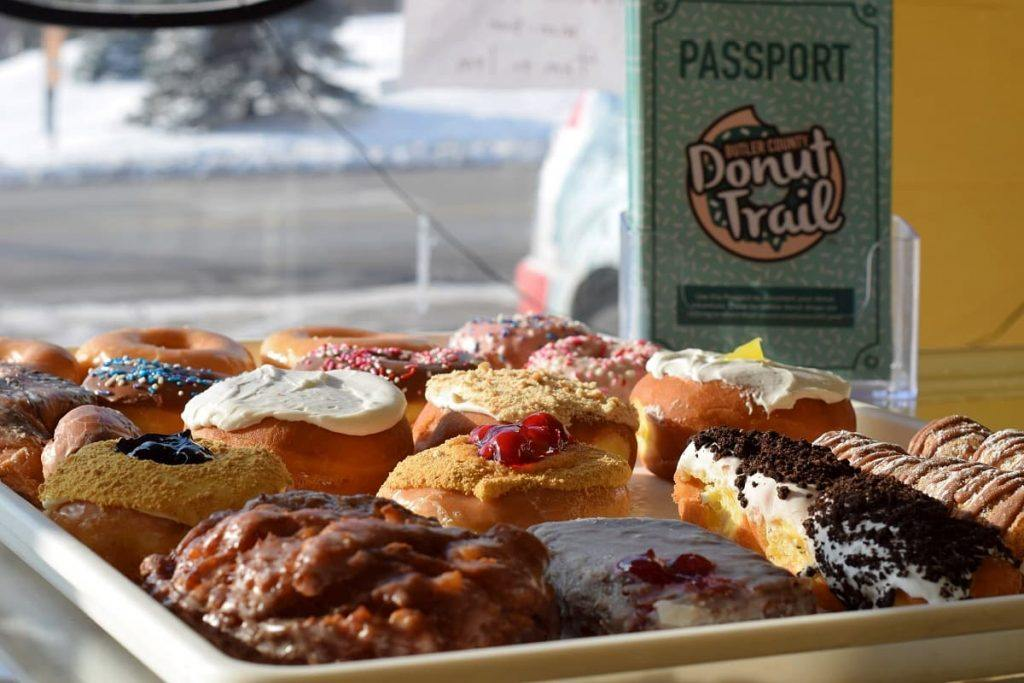 Martins_Donuts_Butler_County_Donut_Trail_photo_credit_Butler_County_VB