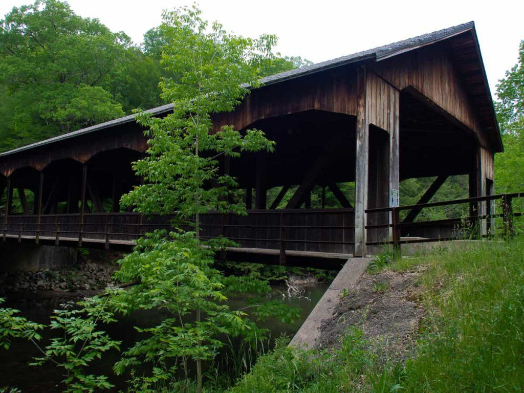 covered_bridge_mohicans_state_park_ohio