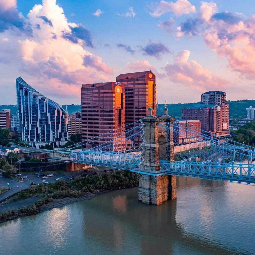 Covington_KY_Northern_Kentucky_Skyline