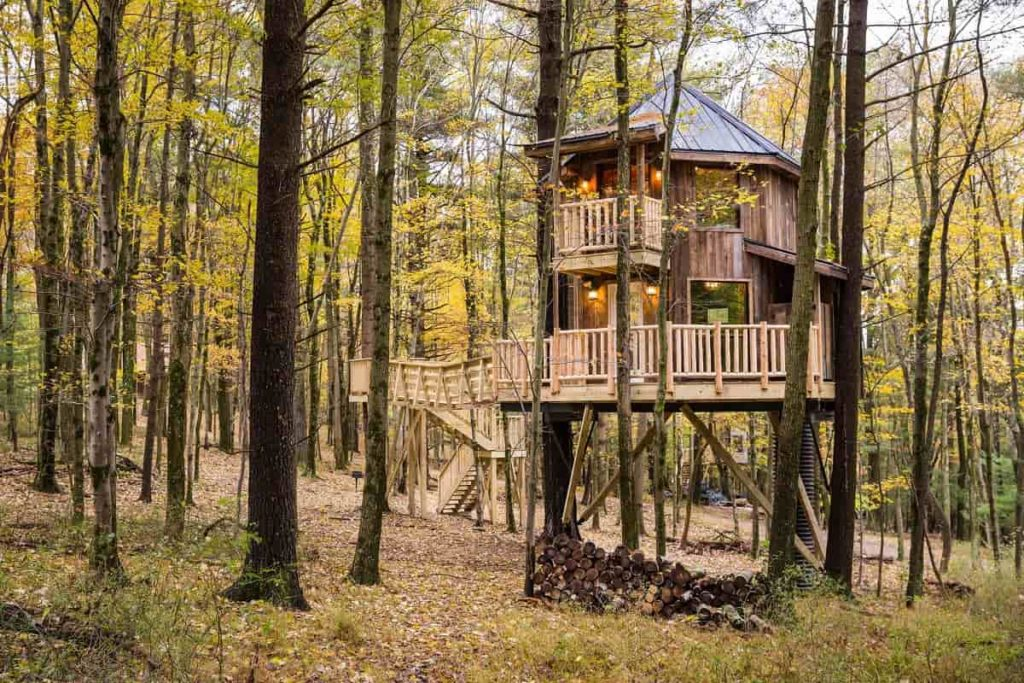 El_Castillo_treehouse_The_Mohicans